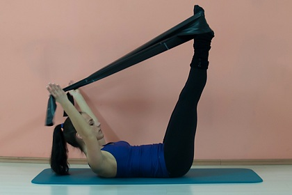 progressive-pilates-double-leg-ribbon