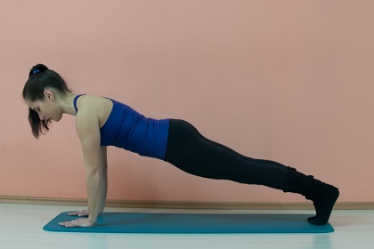 progressive-pilates-push-up