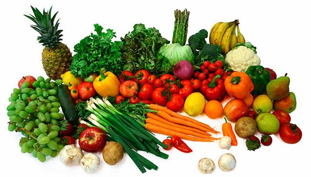 6-vegetables
