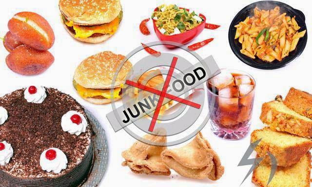 8-no-junk-food