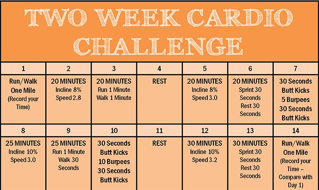 9-two-week-chalenge