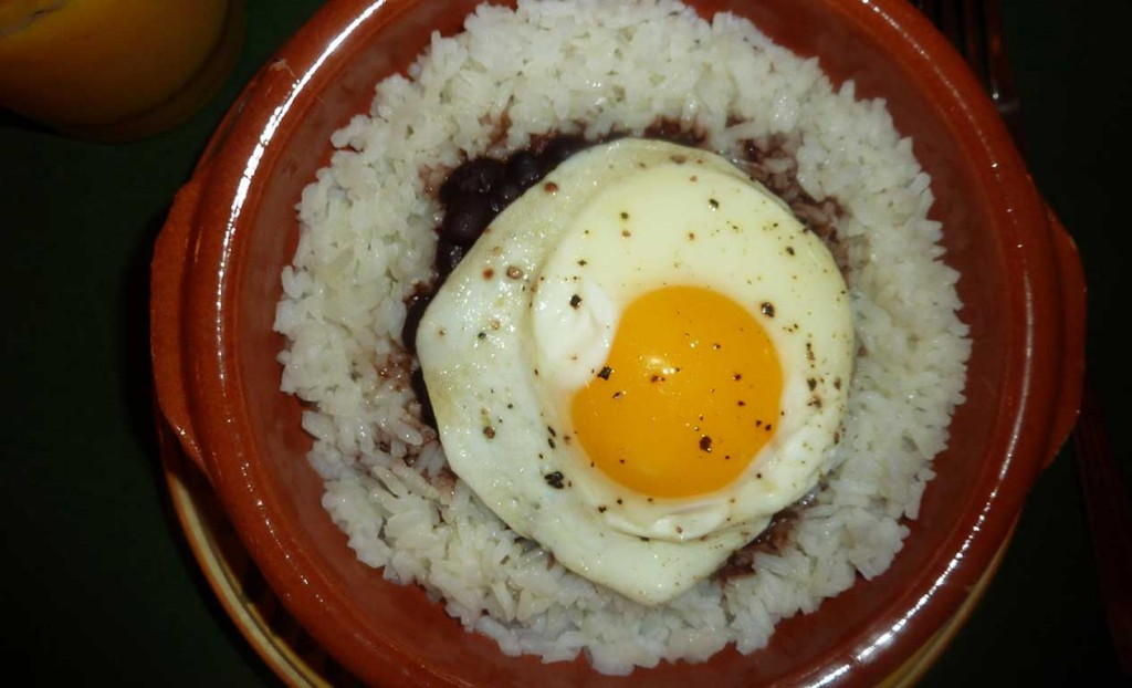 eggs-rice-optimized