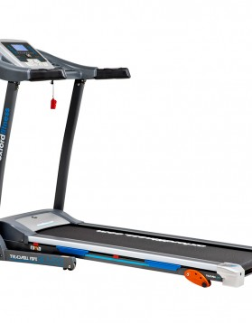 Sunny Health & Fitness Treadmill featured image