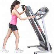 Weslo Cadence G 5.9 Treadmill folding
