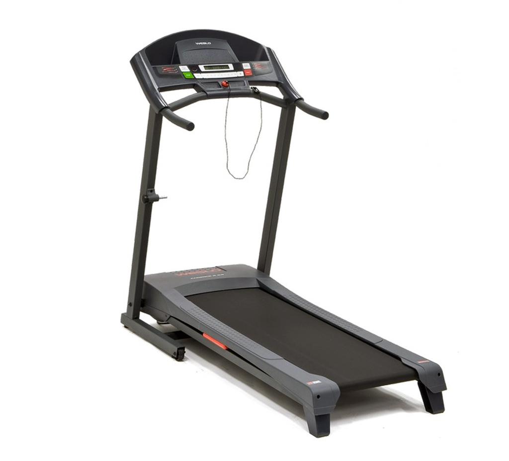 Best Treadmills Workoutr Com