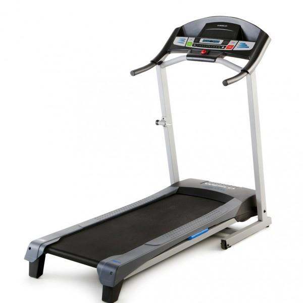 Weslo Cadence R 5.2 Treadmill featured
