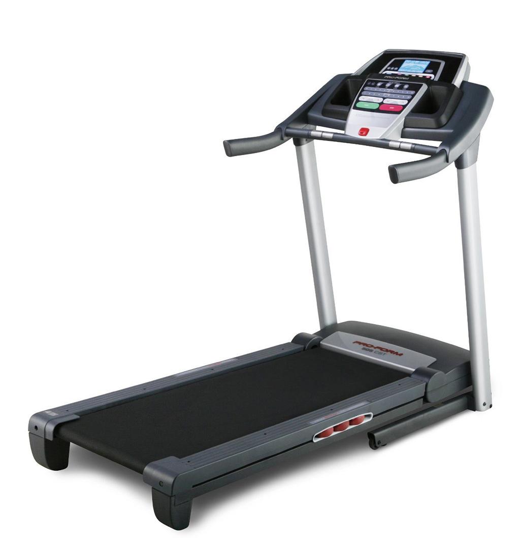ProForm 505 CST Treadmill image