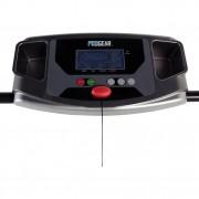 ProGear HCXL 4000 console