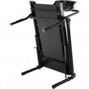 ProGear HCXL 4000 folding