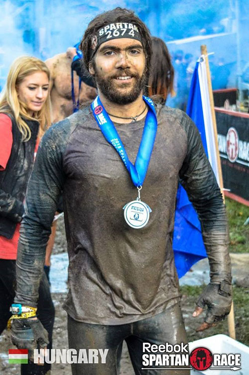 spartan-race-muddy-me