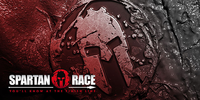 Spartan Race – How to Prepare and Finish It