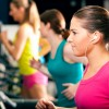 The Importance of Music on Your Workout Routine